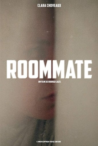 Poster of Roommate