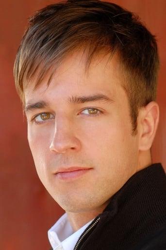 Curtis Holbrook