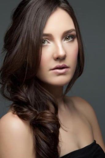 Image of Shannon Leann