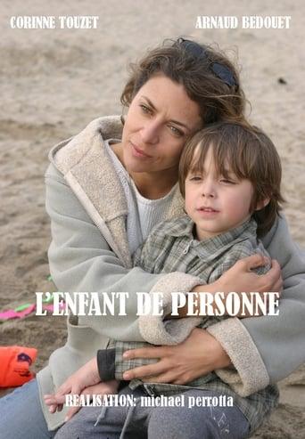 Poster of L'enfant de personne