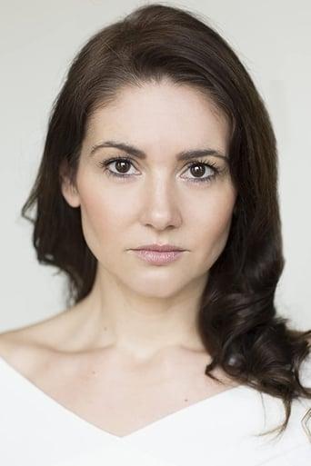 Image of Julia Leyland