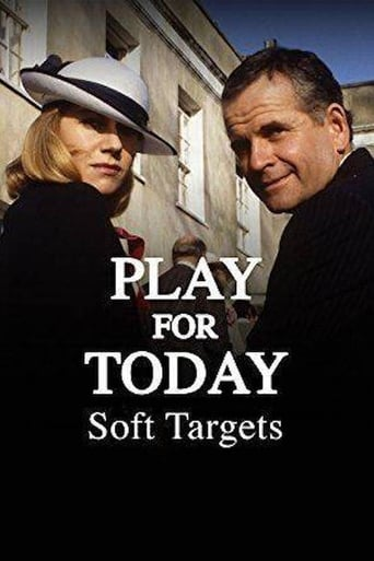 Poster of Soft Targets