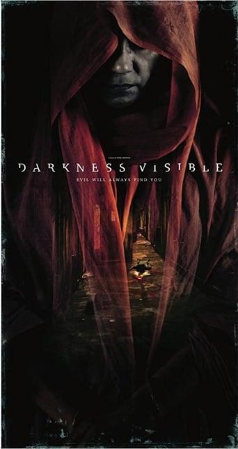 Ver Pelicula Darkness Visible Online Gratis