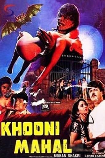 Watch Khooni Mahal Online Free Putlocker