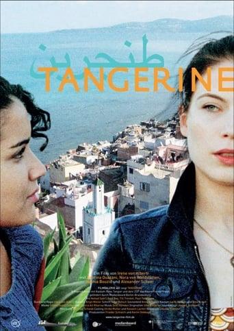 Watch Tangerine 2008 full online free