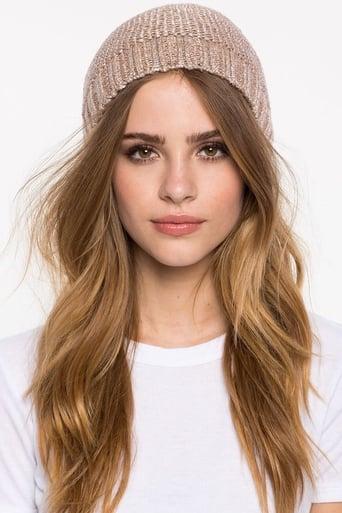 Image of Bridget Deanna