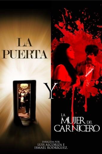 Watch La Puerta y La Mujer del Carnicero Online Free Putlockers