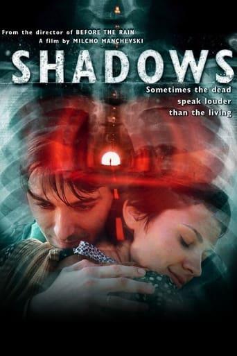 Watch Shadows Free Online Solarmovies