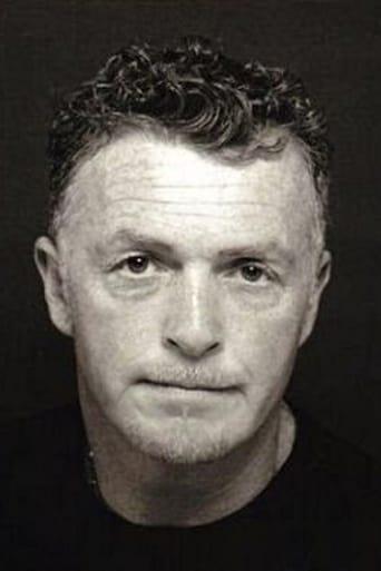 Image of Dennis Lynch