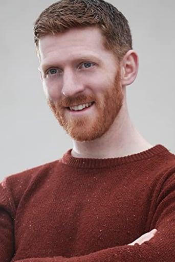 Richard Guiver Profile photo