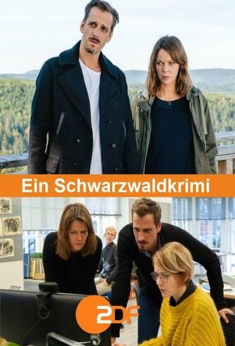 Und tot bist Du! Ein Schwarzwaldkrimi Movie Poster