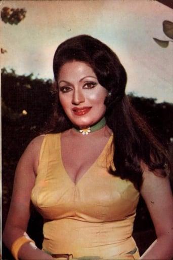 Image of Bindu