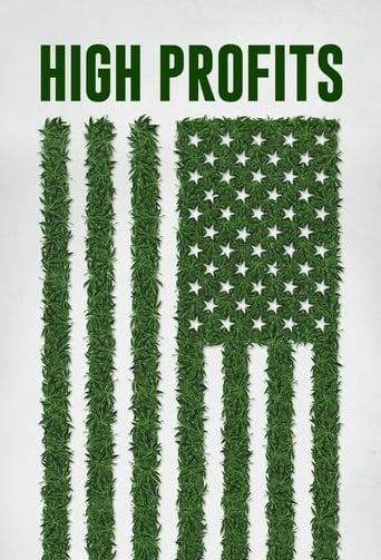 HighMDb - High Profits (2015)