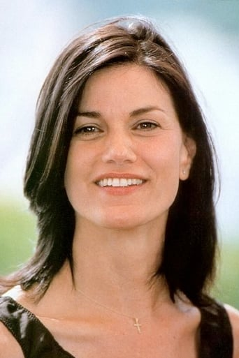 A picture of Linda Fiorentino