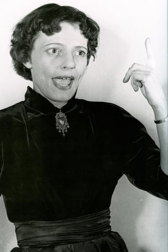 Image of Ilse Trautschold