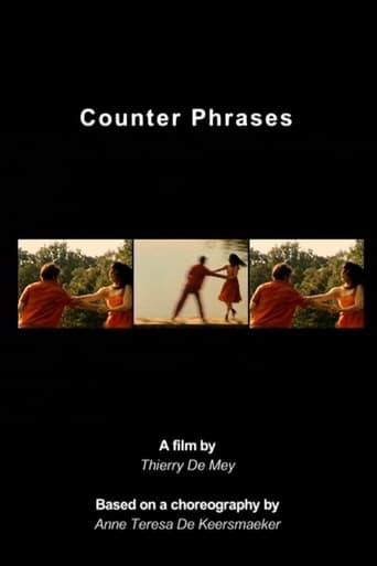 Counter Phrases