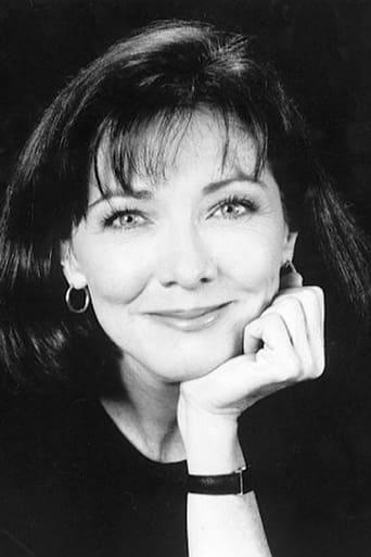 Image of Loretta Higgins