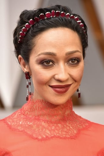Image of Ruth Negga
