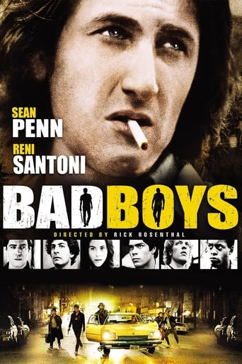 'Bad Boys (1983)