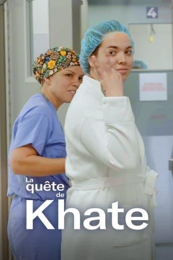 La quête de Khate