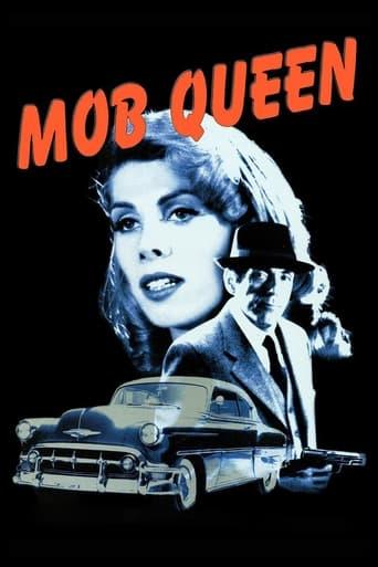 Poster of Mob Queen