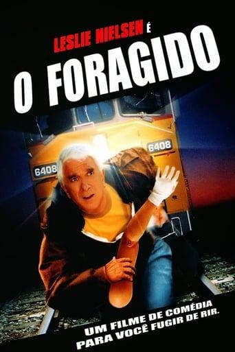 O Foragido - Pipoca Online.