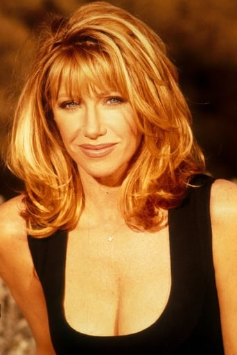 Image of Suzanne Somers