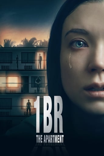 1BR: The Apartment download