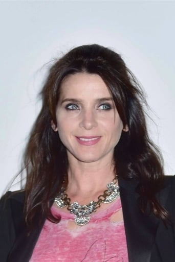 Michele Hicks