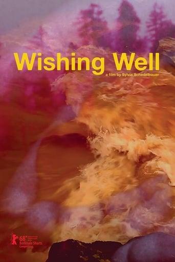 Wishing Well