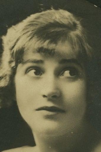 Image of Hilda Bayley