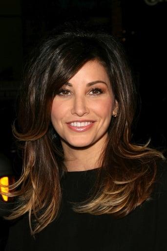Image of Gina Gershon