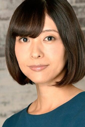 Image of Misato Tachibana