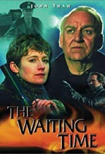Watch The Waiting Time Online Free Putlocker