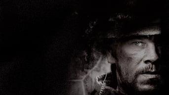 Врятований (2013)