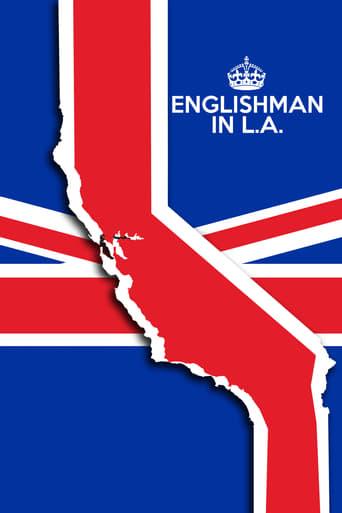 An Englishman in LA