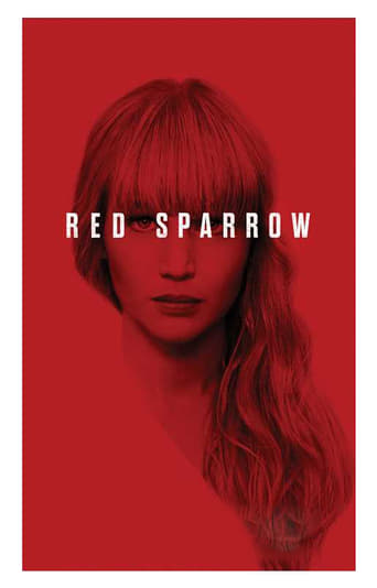 red sparrow watch online