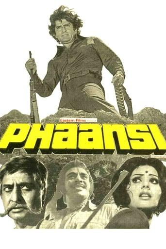 Watch Phaansi Online Free Putlocker