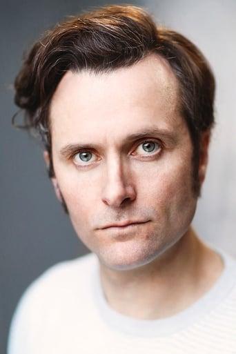 Image of Edward Hogg