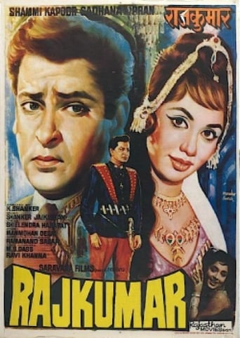 Watch Rajkumar Online Free Putlocker
