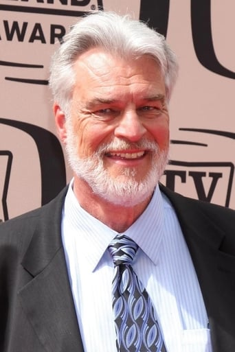 Image of Richard Moll