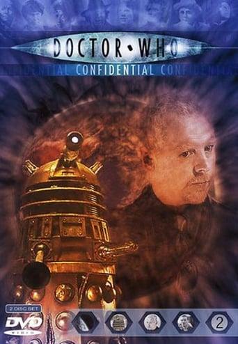 Doctor Who Confidential S02E00