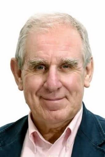 Image of Richard Moore