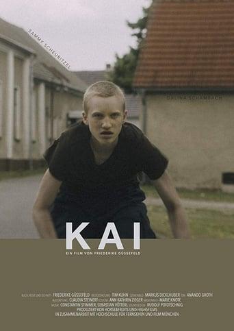 Poster of Kai