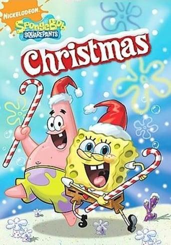 Poster of Christmas Who?
