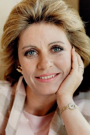 Image of Patty Duke