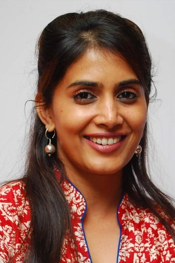 Sonali Kulkarni Profile photo