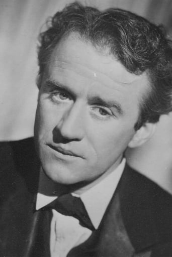 Image of Cyril Cusack