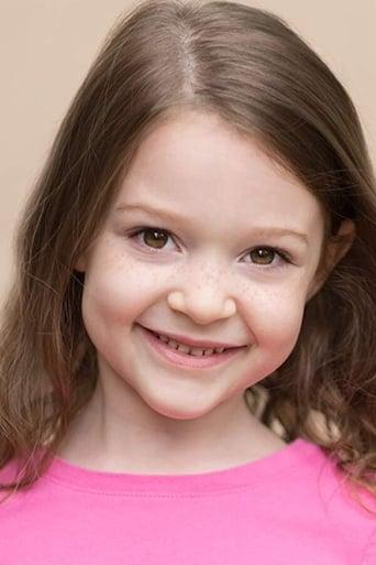 Image of Scarlett Blum