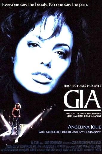 'Gia (1998)